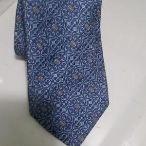 2for$18 Joseph Abboud tie